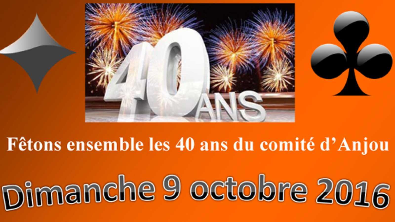 B2a le - Www le palet com competitions coupes bulletins d inscriptions ...